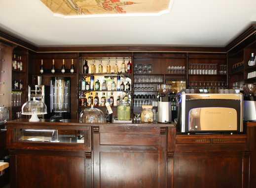 gastronomie immobilien bietigheim bissingen ludwigsburg kreis. Black Bedroom Furniture Sets. Home Design Ideas