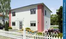 Bild Traumhafter Bauplatz für Ihr individuelles HELMA-Haus