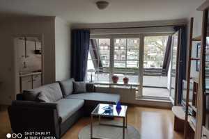 1.5 Zimmer Wohnung in Nürnberger Land (Kreis)