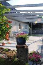 Ein- Zweifamilienhaus in Bestlage Salzkotten