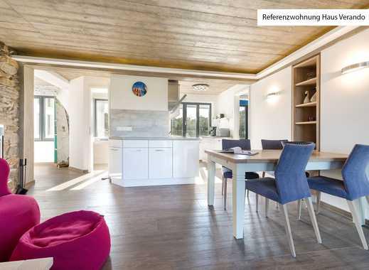 Meer,Sonne und erste Sandstrand, exklusive Eigentumswohnung mit Balkon in Luxus Qualität