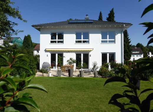 haus kaufen in friedrichsdorf immobilienscout24. Black Bedroom Furniture Sets. Home Design Ideas