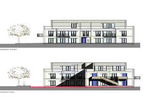 7 Zimmer Wohnung in Oberhavel (Kreis)