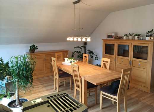 wohnung mieten in porta westfalica immobilienscout24. Black Bedroom Furniture Sets. Home Design Ideas