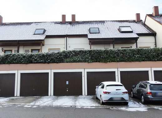 haus kaufen in ostelsheim immobilienscout24. Black Bedroom Furniture Sets. Home Design Ideas