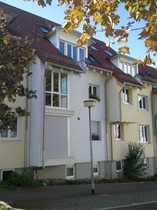 Schicke 5 Zimmer Maisonette-Wohnung Haus