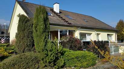 Haus Hahnheim
