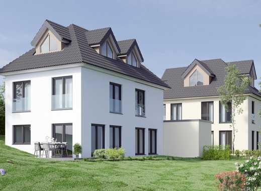 grundst ck kaufen in wolfratshausen immobilienscout24. Black Bedroom Furniture Sets. Home Design Ideas