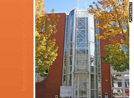 RESERVIERT - Repräsentatives Multifunktionsgebäude sucht eine neue Bestimmung