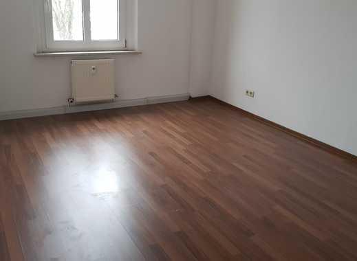 Großzügige 2-ZI.-WOHNUNG in Sonneberg, 84m²*