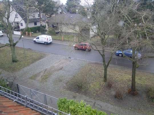 2-Familienhaus auf großem Grundstück ( !! Bauland !! ) - Bild 22