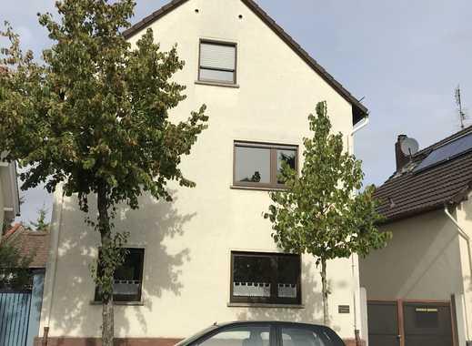 haus kaufen in eberstadt immobilienscout24. Black Bedroom Furniture Sets. Home Design Ideas