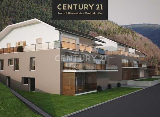 penthouse bad d rkheim kreis luxuswohnungen bei immobilienscout24. Black Bedroom Furniture Sets. Home Design Ideas