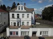 Oldenburg Mehrparteienhaus zur Kapitalanlage im