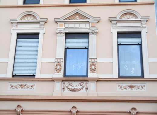 Charmantes, modernisiertes Zwei-Parteienhaus in MG-Bonnenbroich