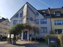 Starke Anlageimmobilien Wohn- Geschäftshaus Garagenhof