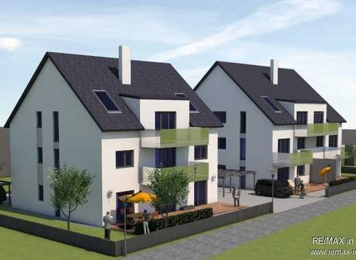 eigentumswohnung regensburg kreis immobilienscout24. Black Bedroom Furniture Sets. Home Design Ideas