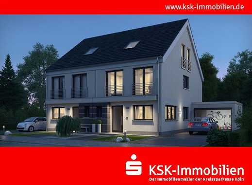neubauh user troisdorf rhein sieg kreis immobilienscout24. Black Bedroom Furniture Sets. Home Design Ideas