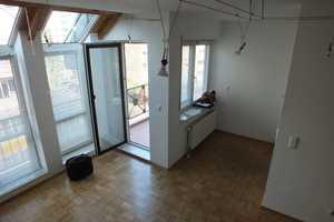 2.5 Zimmer Wohnung in Bergstraße (Kreis)