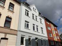 Wunderschönes Stadthaus in Essen Werden -