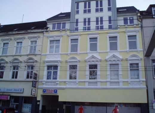 Wohnung Kaufen Solingen : immobilien in solingen immobilienscout24 ~ Watch28wear.com Haus und Dekorationen