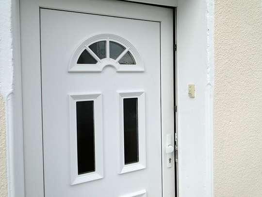 Freistehendes 2-Familienhaus in Wandlitz mit Ausbaumöglichkeiten - Bild 4