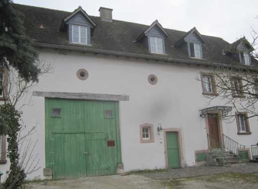 Viel Platz für wenig Geld! Schönes Bauernhaus, 4 Zimmer, Küche, Bad, im Saarpfalz-Kreis, Blieskastel