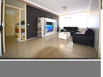 wohnungsangebote zum kauf in seeberg immobilienscout24. Black Bedroom Furniture Sets. Home Design Ideas