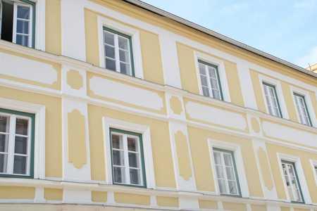Großzügige 3-Zimmer-Wohnung in Innenstadtnähe in Landshut mit Balkon, TG-Stellplatz in Nikola