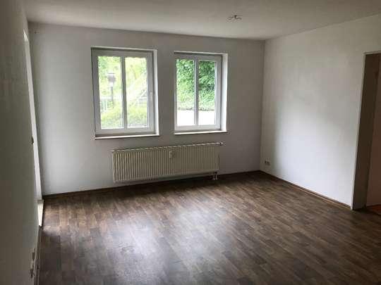 Charmante 3-Zimmer Wohnung in Schwerin