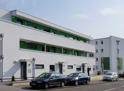 Neuwertige 2-Zimmer-Wohnung in Köln-Rodenkirchen