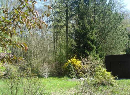 grundst ck kaufen in rangsdorf immobilienscout24. Black Bedroom Furniture Sets. Home Design Ideas