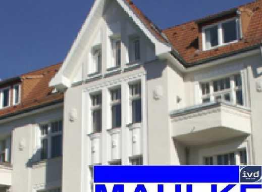 MEHRFAMILIENHAUS-PAKETVERKAUF - 1.694,- €/qm - LEIPZIG & HALLE VON www.MAHLKE-IMMOBILIEN.de
