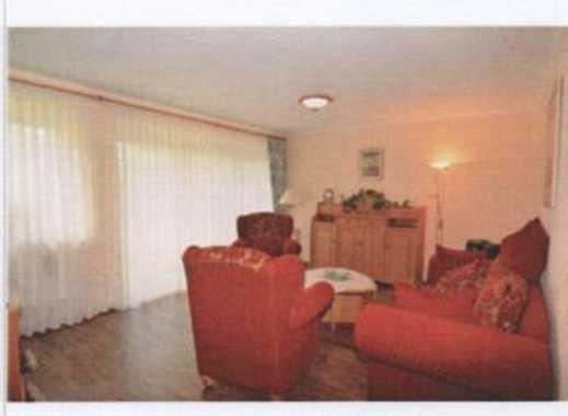 Wohnungen In Coburg Und Umgebung Provisionsfrei