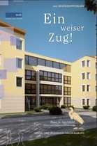 TOP-ANLAGE Vermietete Pflegeimmobilien in 84478