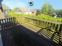 OG Terrasse - Bild 3