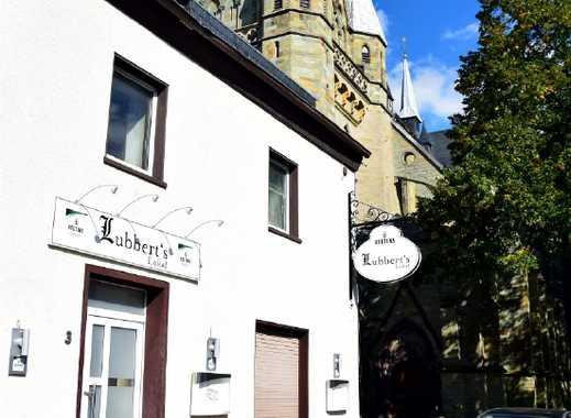 Gaststätte Lubbert's in Werl - Pächter gesucht!