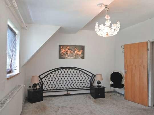DHH mit 150m² Wohnfläche im Rudower Blumenviertel - Bild 18