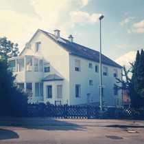 Provisionsfrei 3 Familienhaus Baugrundstück mit