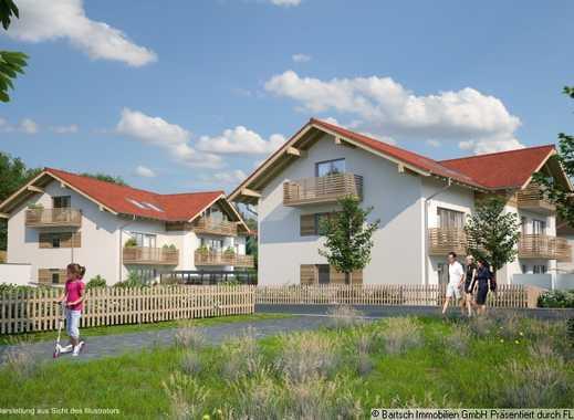 Eigentumswohnung Holzkirchen - Immobilienscout24