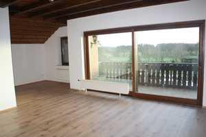 3.5 Zimmer Wohnung in Westerwaldkreis
