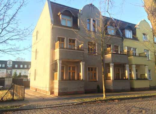 wohnung mieten in hennigsdorf immobilienscout24. Black Bedroom Furniture Sets. Home Design Ideas