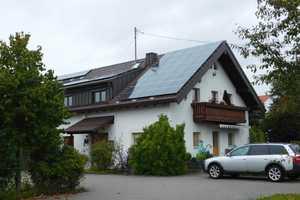 2.5 Zimmer Wohnung in München (Kreis)