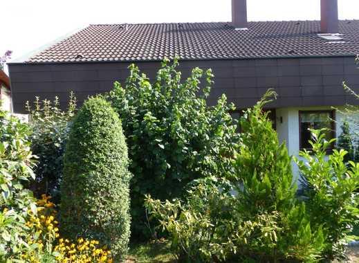 2-Familienwohnhaus in Spitzenwohnlage von Eislingen