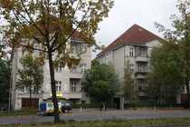 Bild Carport Unter den Eichen in Steglitz