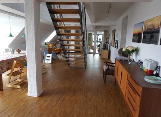 Wohnung mieten in Lüneburg - ImmobilienScout24