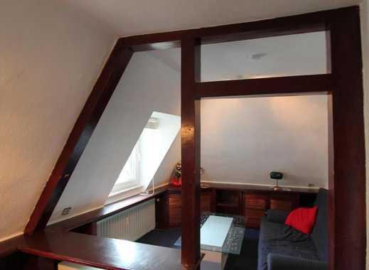Helles Apartment in der Cochemer Innenstadt