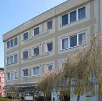 Bild Berlin-Friedenau: 2-Zimmer-Kapitalanlage oder Eigennutzung - Sie entscheiden