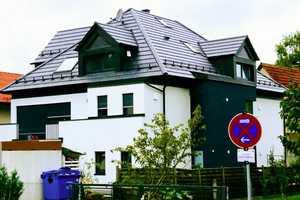 4.5 Zimmer Wohnung in Fürstenfeldbruck (Kreis)