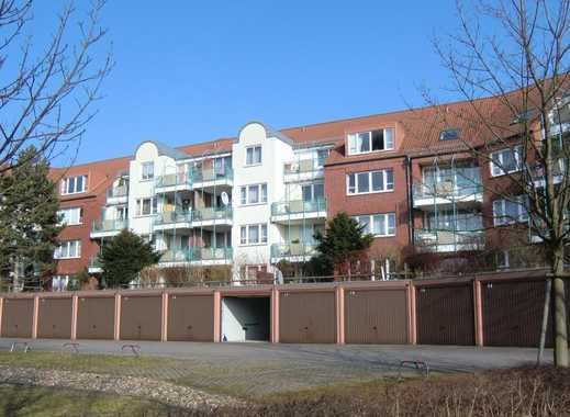 garagen stellpl tze in wettbergen hannover. Black Bedroom Furniture Sets. Home Design Ideas